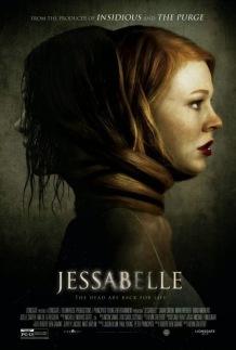 Jessabelle2