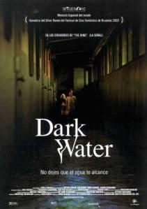 Dark-Water-2002-movie-1